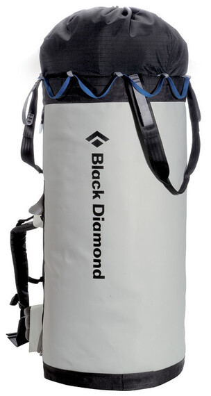 Black Diamond Zion Haul Bag 145L